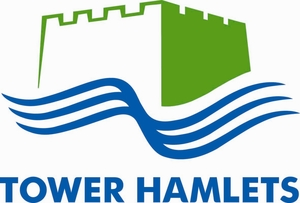Tower Hamlets Council