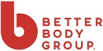 Better Body Group