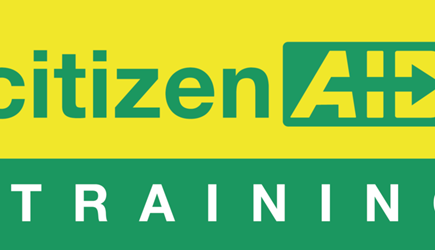 citizenAID (RQF)