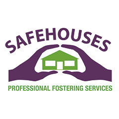 Safehouses Fostering