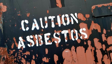 Online Asbestos Awareness