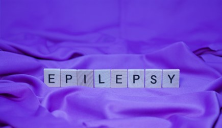 Online Epilepsy Awareness