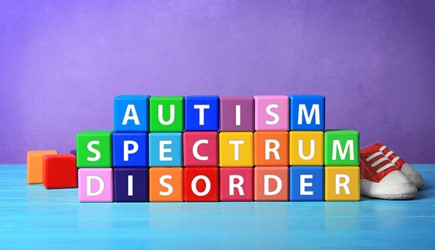 Online Autism Awareness