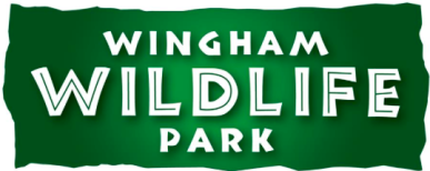 Wingham and Sandwich Wildlife Park
