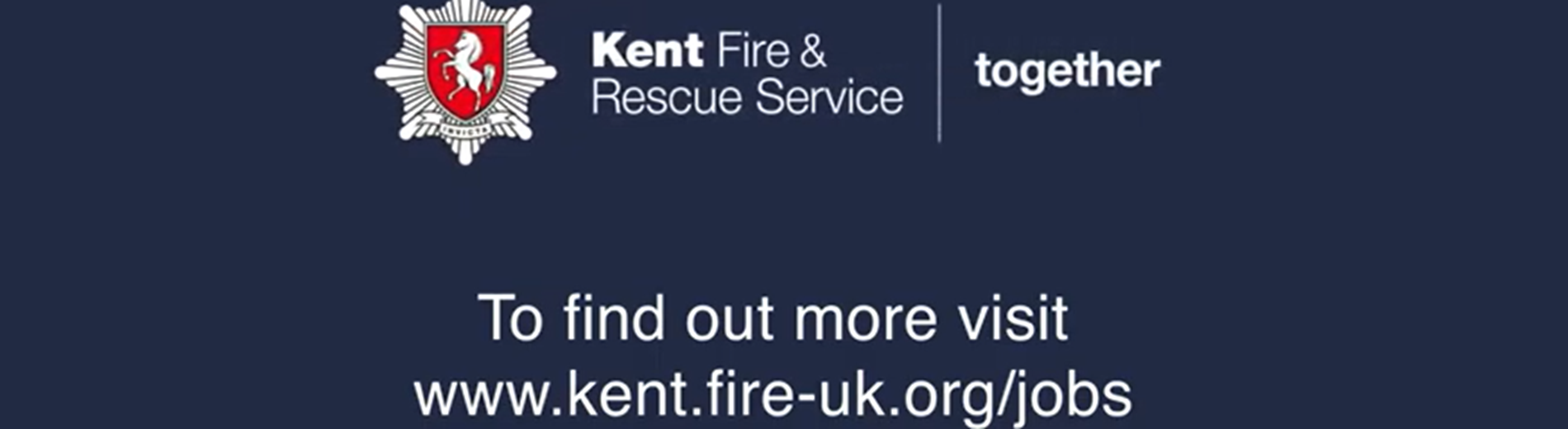 Inspectors keep buildings fire safe to protect people of Kent